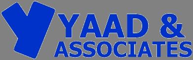 Yaad & Associates